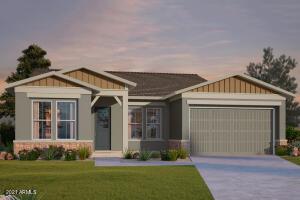 4458 S 118th Drive, Avondale, AZ 85323