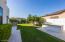 6640 E LAFAYETTE Boulevard, Scottsdale, AZ 85251