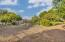 15409 E APPLEBY Road, Gilbert, AZ 85298