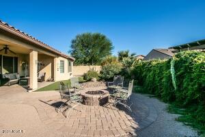 5199 W TORTOISE Drive, Eloy, AZ 85131