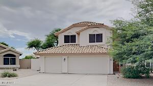 29657 N 45th Street, Cave Creek, AZ 85331