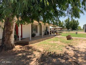 39181 N KENNEDY Drive, San Tan Valley, AZ 85140