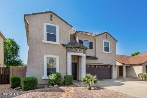 4729 E MEADOW LAND Drive, San Tan Valley, AZ 85140