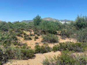 11354 E SALERO Drive, 60, Scottsdale, AZ 85262