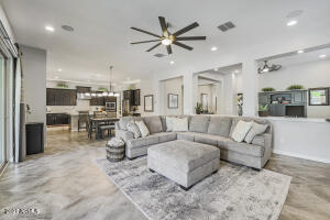 218 W CUCUMBER TREE Avenue, Queen Creek, AZ 85140