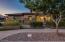 2190 E MEAD Drive, Gilbert, AZ 85298