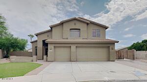 334 W JADE Court, Chandler, AZ 85248