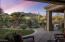 6450 E AMBER SUN Drive, Scottsdale, AZ 85266