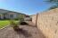 15162 W REDFIELD Road, Surprise, AZ 85379