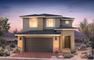 3544 E SANDS Drive, Phoenix, AZ 85050