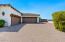 3305 E HUBER Street, Mesa, AZ 85213