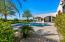 3305 E HUBER Street, 18, Mesa, AZ 85213