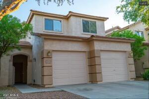 3843 W COMMONWEALTH Avenue, Chandler, AZ 85226