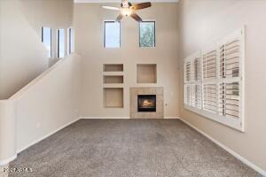 19475 N GRAYHAWK Drive, 1170, Scottsdale, AZ 85255
