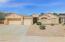 16586 W BADEN Avenue, Goodyear, AZ 85338