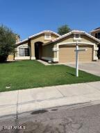 920 E GLENMERE Drive, Chandler, AZ 85225