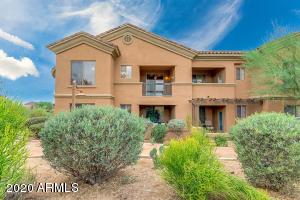 20801 N 90TH Place, 273, Scottsdale, AZ 85255