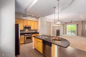 6745 N 93RD Avenue, 1106, Glendale, AZ 85305