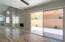 13490 N 92nd Place, Scottsdale, AZ 85260