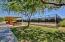 3704 E MATTHEW Drive, Phoenix, AZ 85050