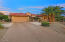 20107 N CLEAR CANYON Drive, Surprise, AZ 85374