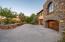 27194 N 103RD Street, Scottsdale, AZ 85262