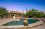 28363 N 74TH Street, Scottsdale, AZ 85266