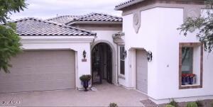10329 E RADIANT Avenue, Mesa, AZ 85212