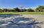 Hemingway Park