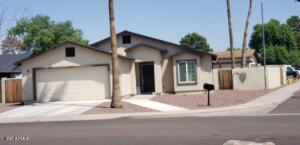 4820 W GOLDEN Lane, Glendale, AZ 85302