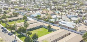 6641 E AVALON Drive, Scottsdale, AZ 85251