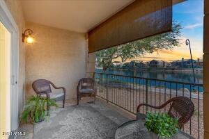 16013 S DESERT FOOTHILLS Parkway, 1075, Phoenix, AZ 85048