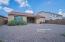 41123 W NOVAK Lane, Maricopa, AZ 85138