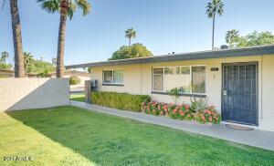 6701 E AVALON Drive, Scottsdale, AZ 85251