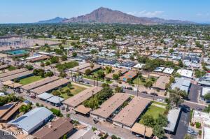 6715 E Avalon Drive, Scottsdale, AZ 85251