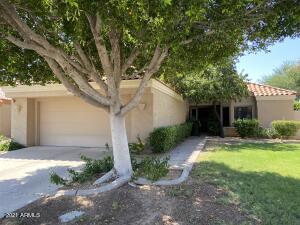 9010 N 107TH Place, Scottsdale, AZ 85258