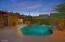 926 W WILLETTA Street, Phoenix, AZ 85007