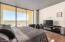 207 W CLARENDON Avenue, D16, Phoenix, AZ 85013