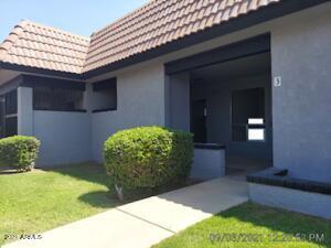 9021 W ELM Street, 3, Phoenix, AZ 85037