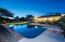 8217 E FOOTHILL Circle, Scottsdale, AZ 85255