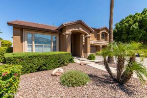 12928 W LLANO Drive, Litchfield Park, AZ 85340