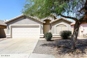1186 E COTTONWOOD Road, San Tan Valley, AZ 85140