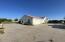 16513 W LOWER BUCKEYE Road, Goodyear, AZ 85338