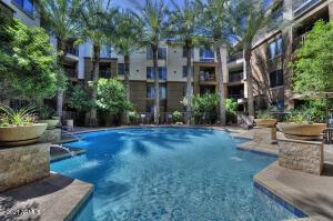 1701 E COLTER Street, 152, Phoenix, AZ 85016