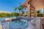 14201 N 68TH Street, Scottsdale, AZ 85254