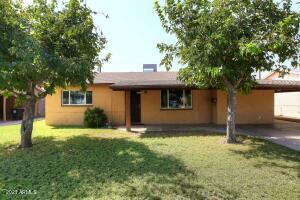 7413 E POLK Street, Scottsdale, AZ 85257