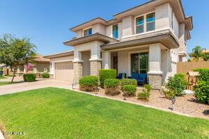 7460 E PLATA Avenue, Mesa, AZ 85212