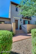 18650 N THOMPSON PEAK Parkway, 2054, Scottsdale, AZ 85255