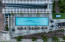 Olympic sized community pool