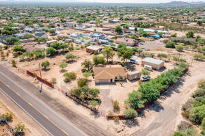 1011 E CLOUD Road, Phoenix, AZ 85086